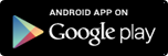 Download Mobile Application from Google Play